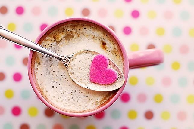 5 Minuman Cokelat Nikmat nan Legit dari Berbagai Negara