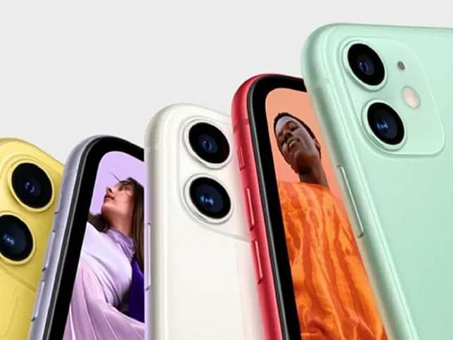 Peluncuran iPhone 12 5G Ditunda Hingga Akhir Tahun