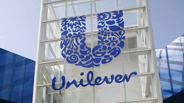 PT Unilever Indonesia Tbk (UNVR). [unilever.co.id]
