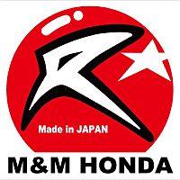 M&M Honda
