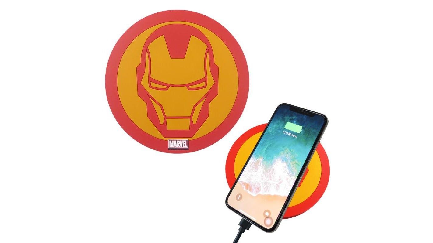 無線充電器好用嗎?為什麼要買Qi無線充電版(盤)?
