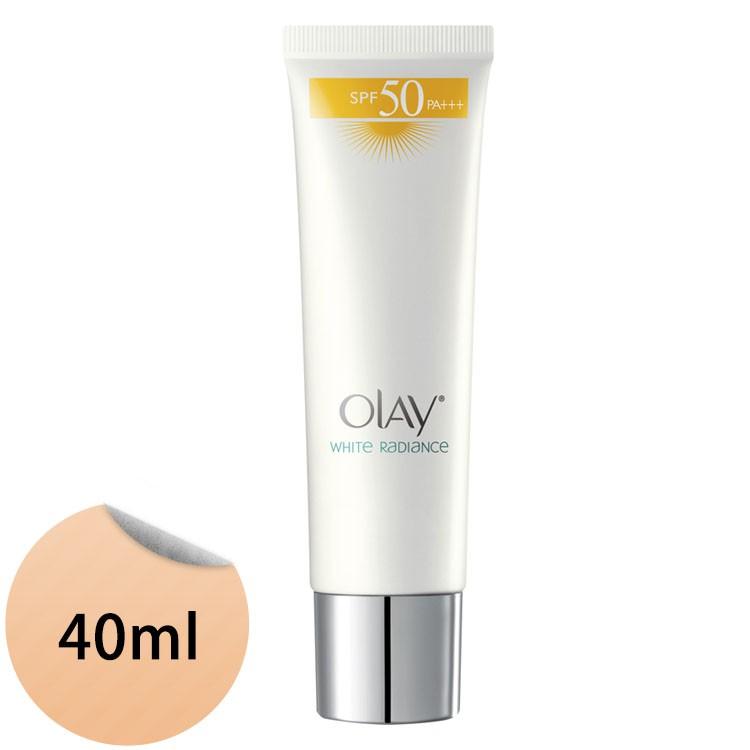 歐蕾 OLAY 高效隔離防曬乳(加強型)40ml (SPF50 PA+++)
