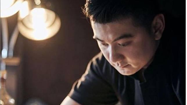 Chef Arnold Bagikan Rumus Menentukan Harga Jual Makanan