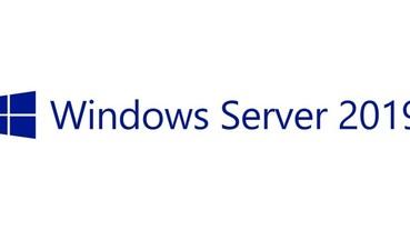 Microsoft推出Windows Server IoT 2019,強化邊緣運算應用
