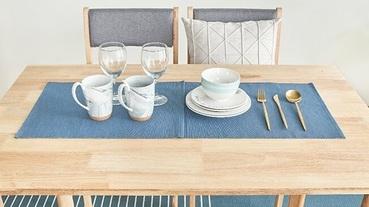 打造日式廚房!8 款日式廚房用品推薦,重現日劇居家溫馨感