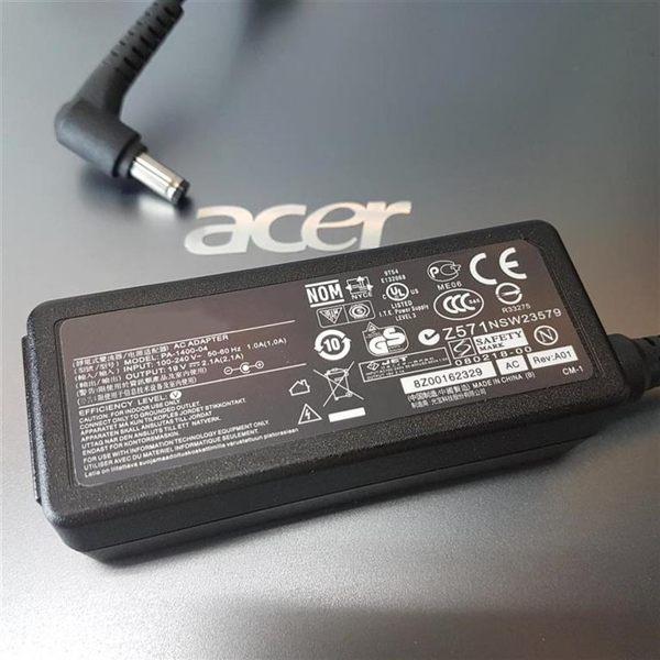 宏碁 Acer 40W 原廠規格 變壓器 Monitor S241HL S242HL S240HL S243HL S271HL S273HL S275HL V195WL V225WL V235WL