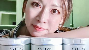 DUO麗優潔顏卸妝膏 各大節目熱銷 日本明星代言款 防水彩妝也卸得乾乾淨淨 卸妝洗臉一次完成