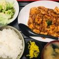 実際訪問したユーザーが直接撮影して投稿した新宿居酒屋炙り肉寿司と牛タンしゃぶの個室居酒屋 麹丸屋 新宿本店の写真