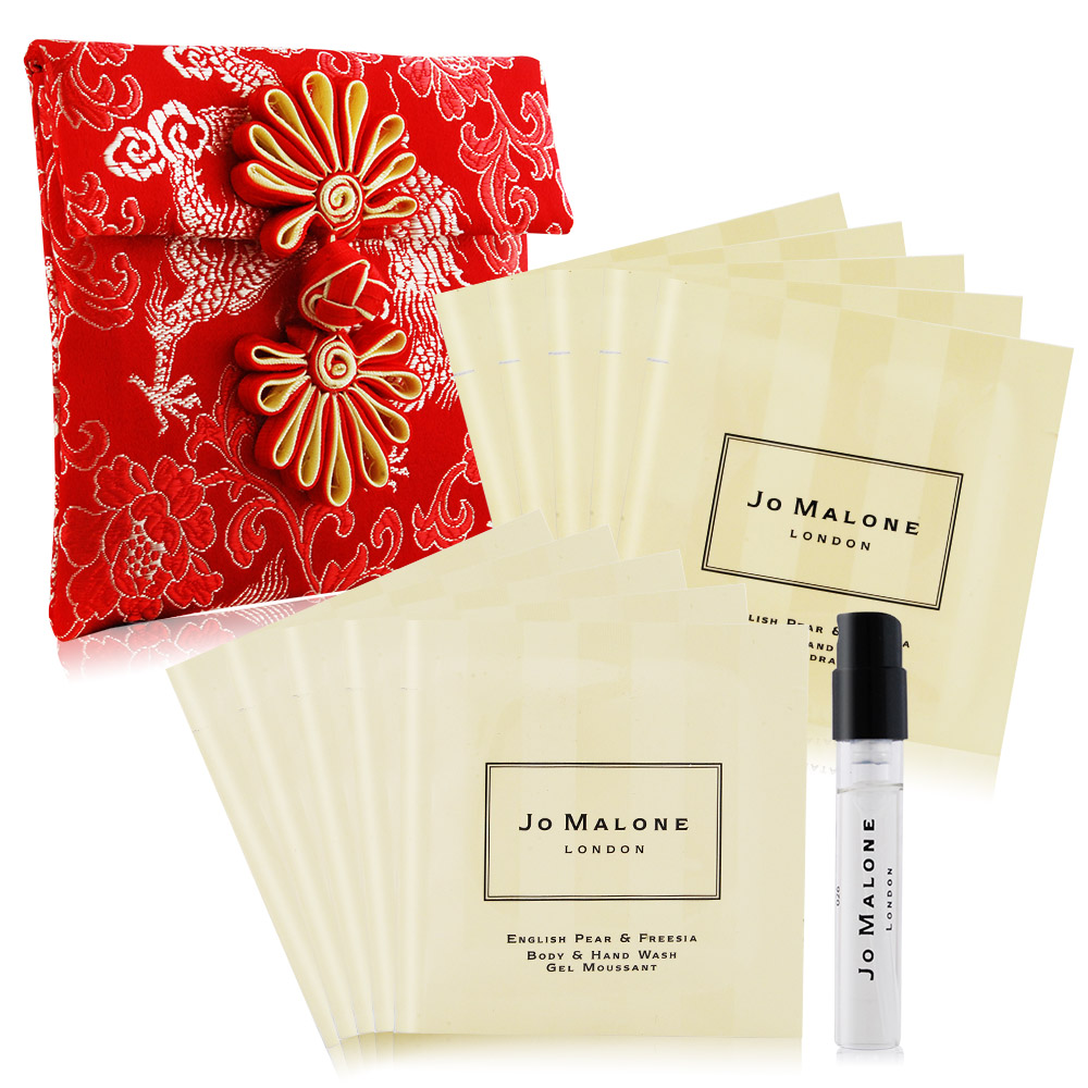 ◆百貨公司貨◆木質調的柔和芳香◆女孩心中第一名的香氛