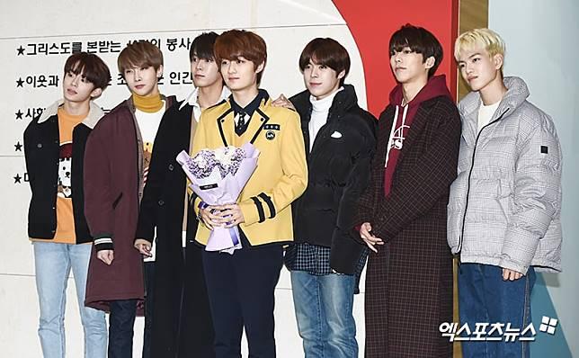 Ini Deretan Idol Korea yang Lulus dari School of Performing Arts Seoul Tahun Ini, Ada Idolamu?
