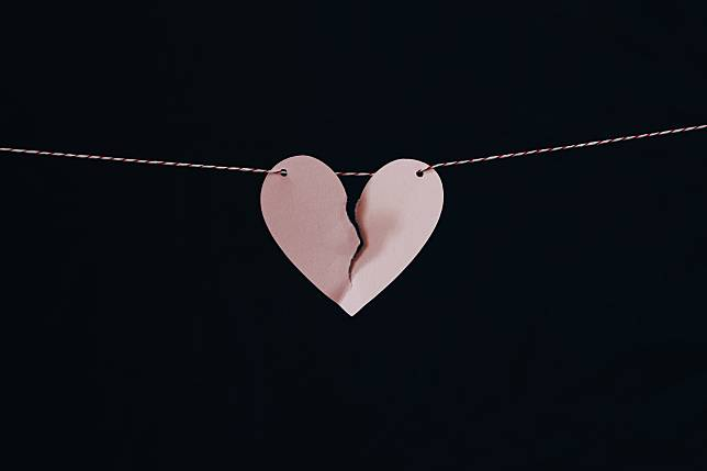 Modus Penipuan Berkedok Cinta Ternyata Dijebak Teman Sendiri