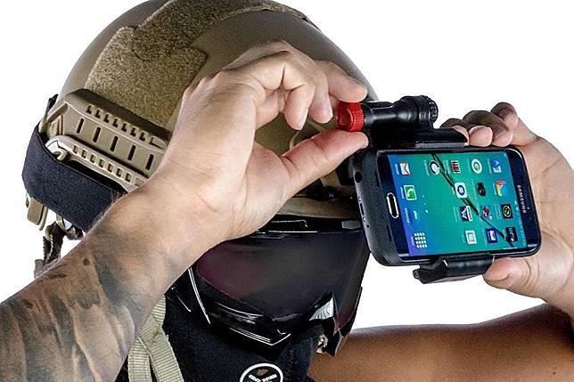 7 Aplikasi Mobile yang Buat Hidupmu Asyik, Terasa Seperti Main Games!