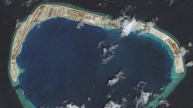 Chinas-South-China-Sea-project-illegal