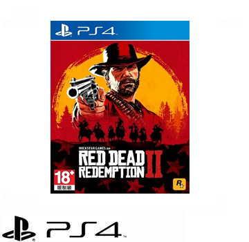 PlayStation4 遊戲軟體 數位下載預購特典 開放世界動作冒險 遊玩人數:1人(連線多人)