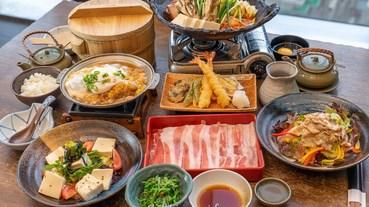 2019板橋美食【藍屋日式料理】大遠百聚餐.約會推薦