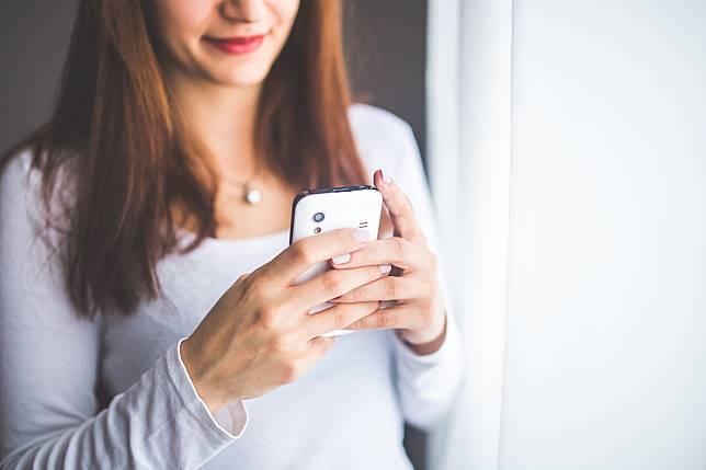 ▲有位日本網友用了非常特殊的方式向女友表白,女友看得是滿心歡喜,但其他網友卻直呼傻眼,還有人勸女子「快分手!」(示意圖/翻攝自 Pixabay )