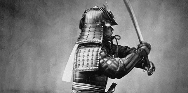 samurai-e1560769451991