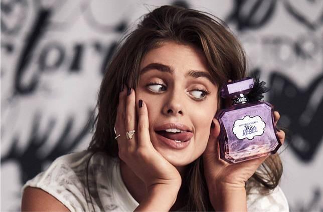 Yuk Coba Aroma Parfum yang Sesuai dengan Zodiakmu!