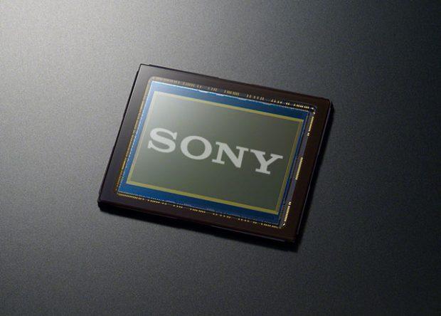 Sony 可能將推出6000萬畫素全片幅感光元件,支援9fps、16Bit拍攝