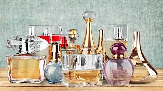10 Parfum Termahal di Dunia 6019bff4d6
