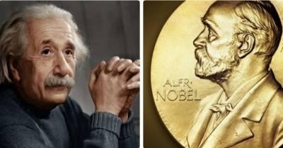 Top 3 nước đạt giải Nobel là Đức, họ không mài trí lực con trẻ mà chịu thua từ vạch xuất phát