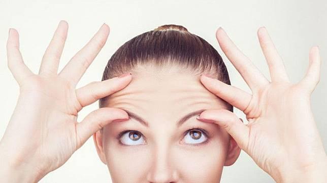 9 Cara Memutihkan Wajah Dengan Tepung Beras Keepo Me Line Today