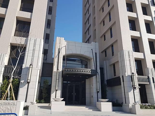 ▲想在彰化市購買新華廈、大樓3房,預算最好提高至800萬元以上。(圖/信義房屋提供)