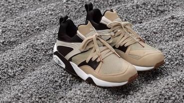 特搜 8 雙春季潮鞋販售日期 Adidas NMD R1 新色居然明天開賣!