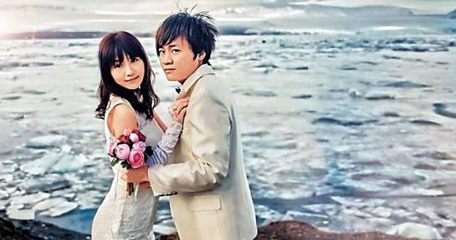 陪網紅妻出國拍婚紗「兼差麻豆」!法官擺爛3年70案遭拖延