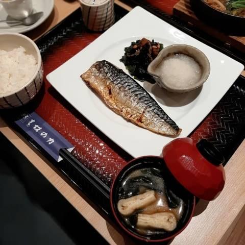 Restoran Di Grand Indonesia Ini Sajikan Makanan Sehat Autentik Jepang