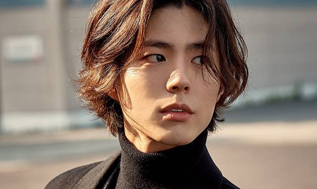 park-bogum-chages-his-new-hair-style