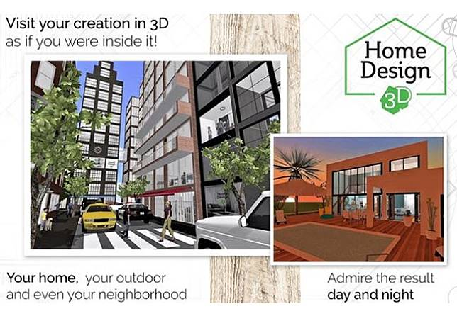 80 Gambar Desain Rumah 3 Kamar Tidur 3 Dimensi Paling Keren Download