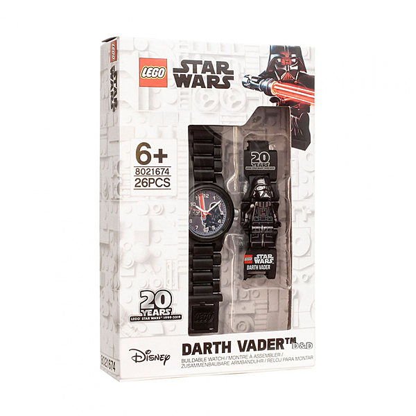 ◆ 可拆卸、可玩樂的創意系列兒童手錶 ◆ 具 50M 防水功能,附原廠保證書,保固 1 年