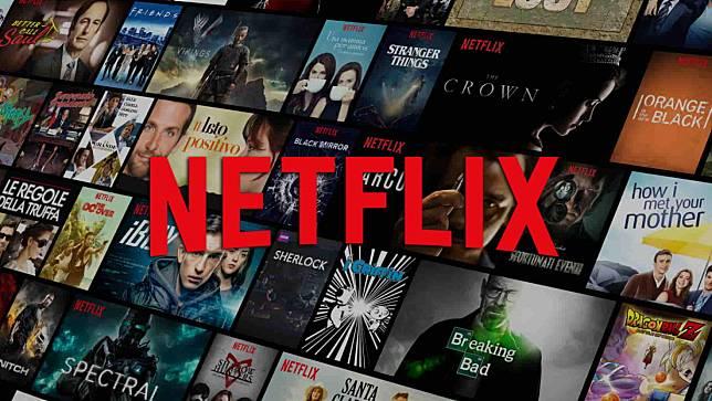 Rekomendasi Tayangan Indonesia di Netflix Untuk Setiap Suasana Hati CP nameCinemags ReporterKentUpload