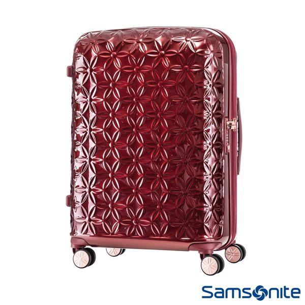 國際知名、專櫃品牌n全球第一大箱包集團-新秀麗Samsonite集團