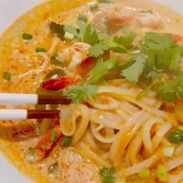 タイ料理 コンロウ 恵比寿のundefinedに実際訪問訪問したユーザーunknownさんが新しく投稿した新着口コミの写真