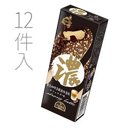 杜老爺重乳濃拿鐵咖啡雪糕(超殺品)