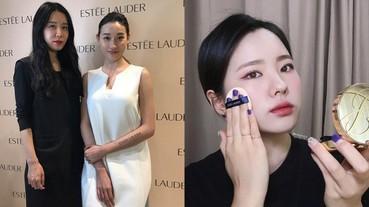 國際彩妝師 Allie 親身傳授「抗夏溶妝 5 關鍵」!