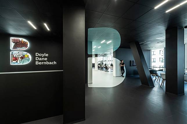 DDB_Prague_offices-1