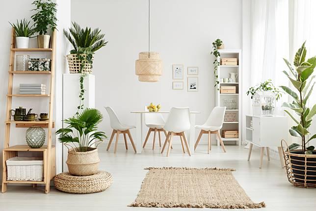5 Prinsip Desain Skandinavia yang Harus Kamu Ikuti!