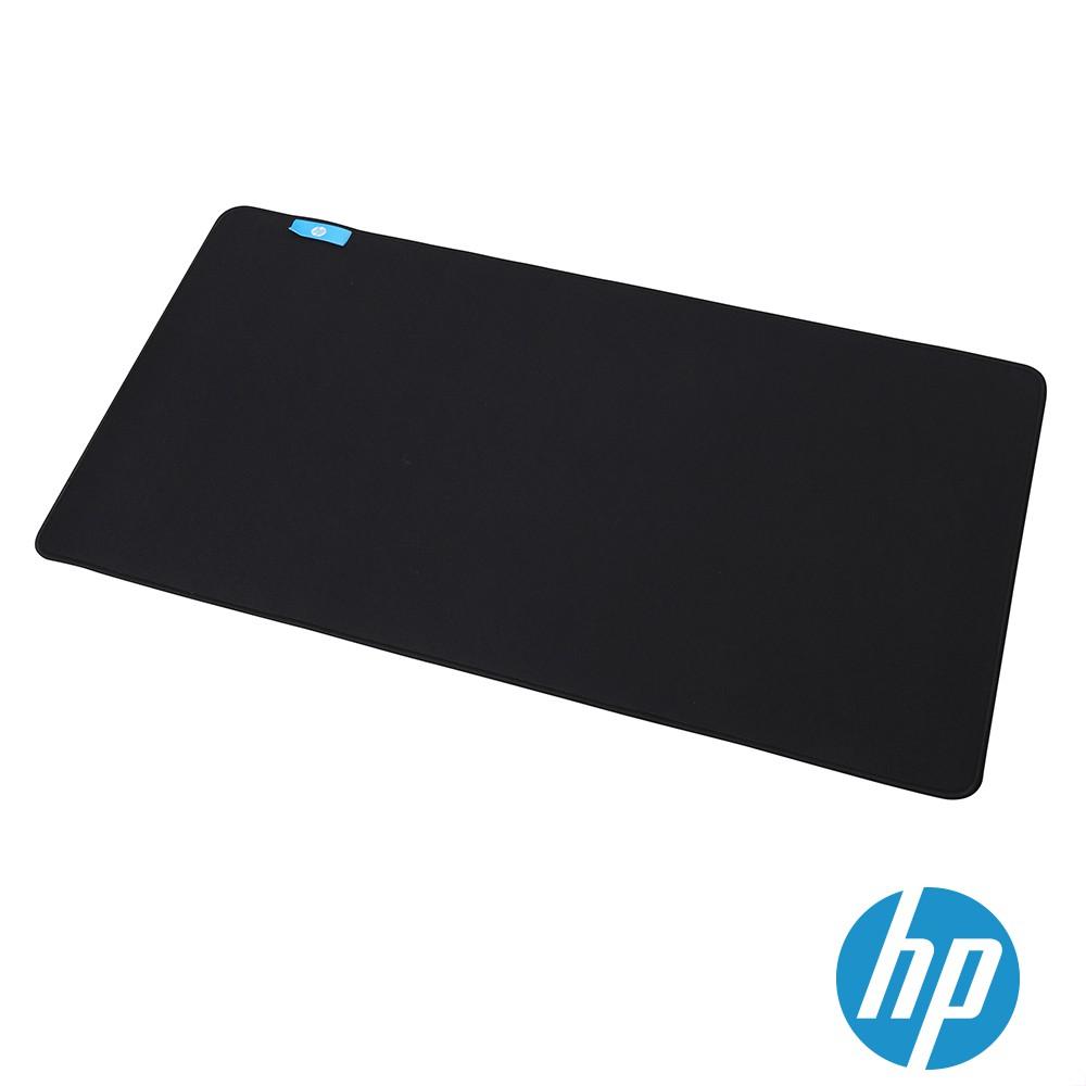 商品規格:顏色:黑色型號:MP7035材質:表面提花布,天然橡膠單品重量:392g商品尺寸(cm):70X35X0.3彩盒尺寸(mm):355X75X75國際條碼:6948391229034產地:中國