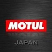 MOTUL JAPAN
