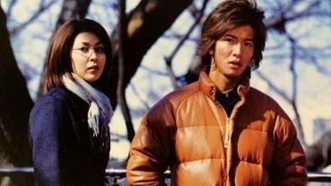 史上收視率最高的「月九」日劇 Top 10 絕對都是經典中的經典!