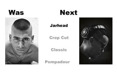 Intip 4 Prediksi Gaya Potongan Rambut Pria yang Akan Tren di 2018 6309ca49ff