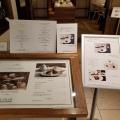 DEJEUNER LEGER - 実際訪問したユーザーが直接撮影して投稿した新宿フレンチル サロン ジャック・ボリーの写真のメニュー情報