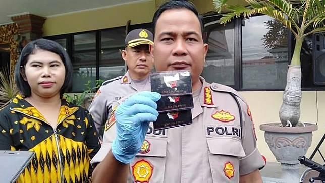 14 pelajar di Denpasar tergabung dalam geng Dongki terlibat 8 aksi pembegalan