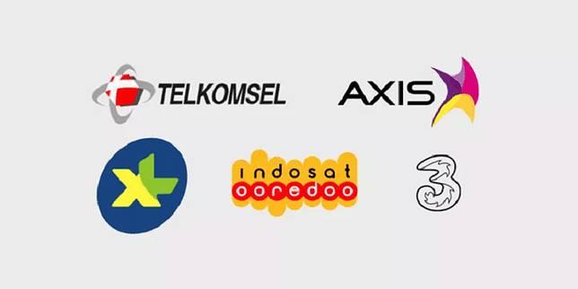 Kecepatan Internet Operator Seluler Indonesia, Mana yang Lebih Cepat?