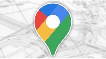 Google Maps 導航音樂播放控制將加入 YouTube Music ,導航期間可控制音樂播放