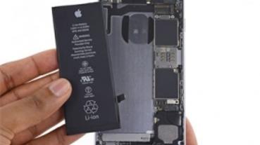 不限用戶、下殺 52 折,台灣大哥大推 iPhone 原廠電池更換優惠
