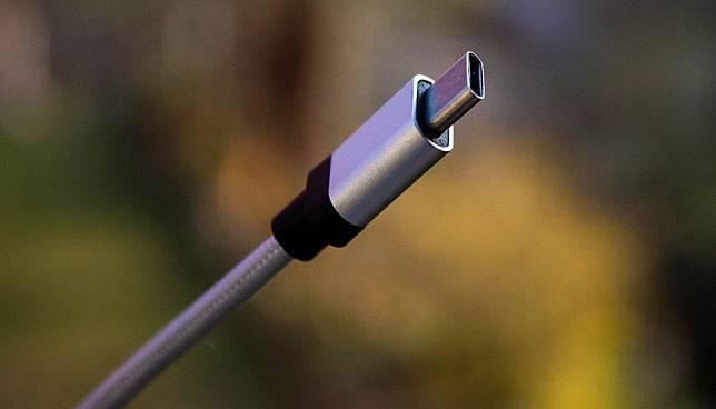 อุปกรณ์ USB4 เตรียมพร้อมให้ใช้งานบน PC ทั่วไปภายในปี 2020